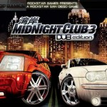 Midnight Club 3 Free Download