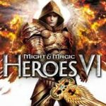 Might And Magic Heroes VI Gold Edition game Free Download