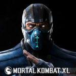 Mortal Kombat XL Free Download