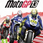 MotoGP 13 Free Download