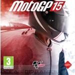 MotoGP 15 Free Download