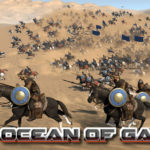Mount and Blade II Bannerlord Early Access Free Download