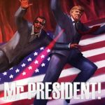 Mr President Free Download