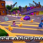 Must Dash Amigos SiMPLEX Free Download