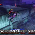 MX Nitro Unleashed CODEX Free Download