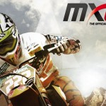Mxgp the Official Motocross Video Free Download