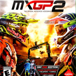 MXGP2 The Official Motorcross Video Free Download