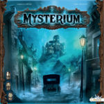 Mysterium Free Download
