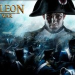 Napoleon Total War Free Download