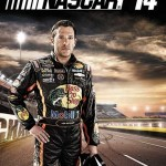 NASCAR 14 Free Download