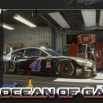 NASCAR Heat 4 Gold Edition CODEX Free Download