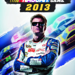 NASCAR The 2013 Free Download