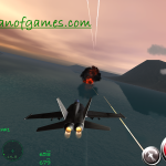 Naval Strike Free Download