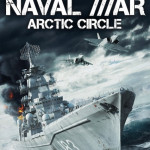 Naval War Arctic Circle Free Download