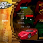 Need For Speed 2 Setup Free Download