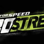 Need For Speed ProStreet Free Download