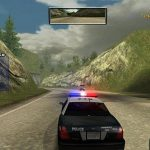 Need For Speed The Run game Free Download