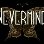 Nevermind Free Download