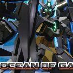 New Gundam Breaker Free Download