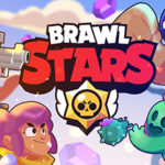 Brawl stars Free Download