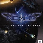 Nexus The Jupiter Incident Free Download