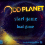 OddPlanet Free Download