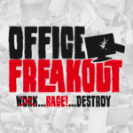 Office Freakout Free Download