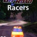 Offroad Racers Free Download