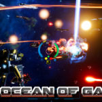 Omnibion War PLAZA Free Download