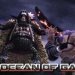 One Piece Pirate Warriors 4 CODEX Free Download