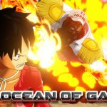 One Piece World Seeker The Void Mirror Prototype-CODEX V1.2.0 With ALL DLC One Piece World Seeker The Void Mirror Prototype-CODEX V1.2.0 With ALL DLC Free Download