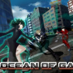 ONE PUNCH MAN A HERO NOBODY KNOWS CODEX Free Download