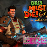 Orcs Must Die 2 Free Download
