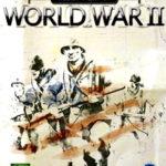 Order Of Battle World War II Free Download