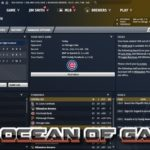 Out of the Park Baseball 21 CODEX Free Download