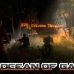 Outbreak Epidemic PLAZA Free Download
