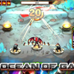 Overdungeon Mr Almighty PLAZA Free Download