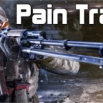 Pain Train 2 Free Download