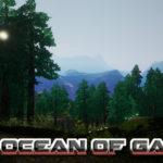 Path of Zen PLAZA Free Download