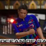 PBA Pro Bowling 2021 CODEX Free Download