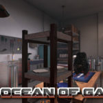 PC Building Simulator Overclockers UK Workshop PLAZA Free Download