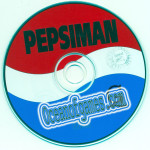Pepsi Man Free Download
