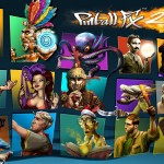 Pinball Fx 2 Free Download