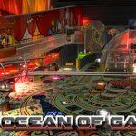 Pinball FX3 Williams Pinball Volume 4 Free Download