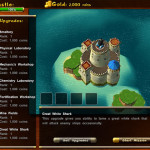 Pirates Battle For Caribbean Free Download