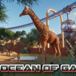 Planet Zoo EMPRESS Free Download