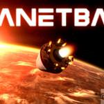 Planetbase Free Download