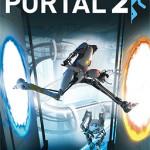Portal 2 Free Download