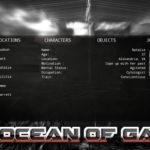 Post War Dreams CODEX Free Download
