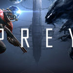 Prey With All Updates Free Download